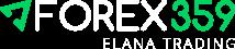 FOREX359.com Logo
