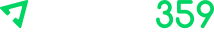 FOREX359.com Лого