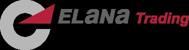 logo-elana-trading